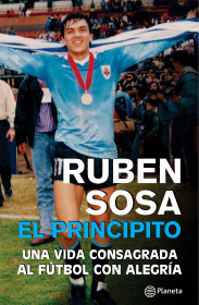 Ruben Sosa.