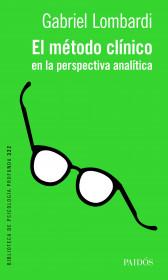 El método clínico en la perspectiva analítica