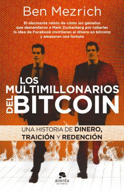 Los multimillonarios del bitcoin